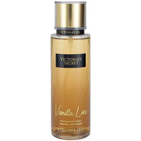 Vanilla Lace 250 ML de Victoria`s Secret