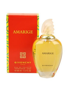 Amarige 100ml , Givenchy, [price],
