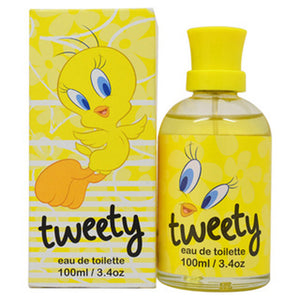 Tweety 100ml