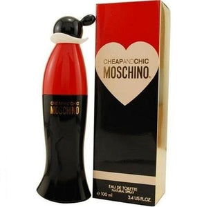 Moschino Cheap & Chic 100ml , Moschino