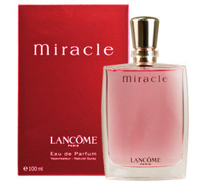 Miracle De Lancome 100ml EDP , Lancome