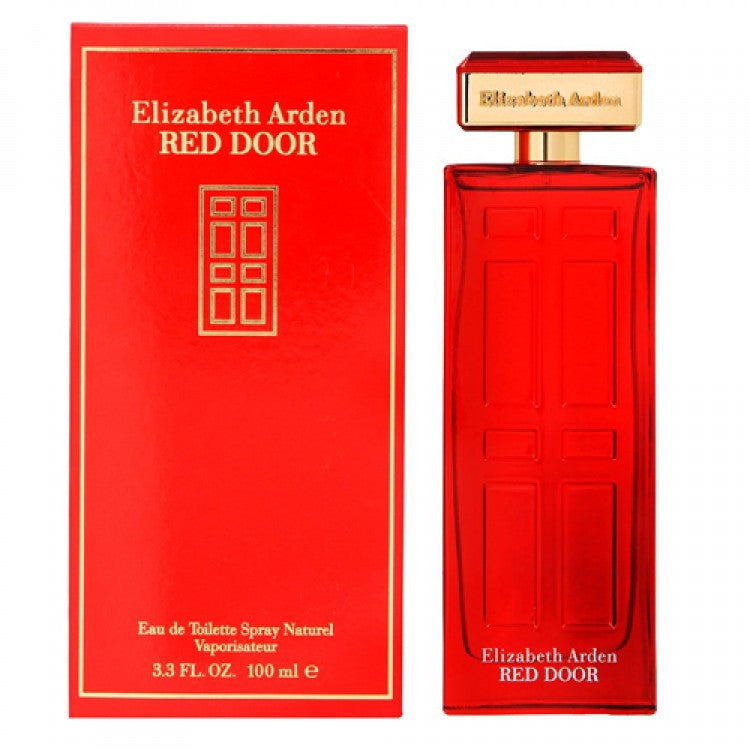 Red Door 100ml , Elizabeth Arden