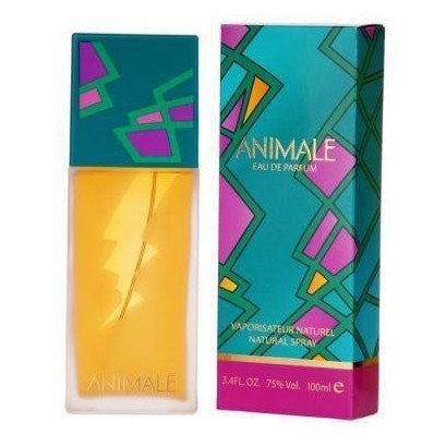 Animale 200ml EDP , Animale, [price],