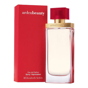 Arden Beauty 100ml , Elizabeth Arden