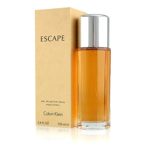 Escape 100ml EDP , Calvin Klein, [price],