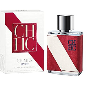 CH Sport 50ml , Carolina Herrera, [price],