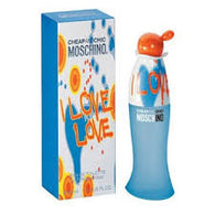 I Love Love De Moschino 100ml EDT