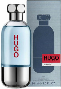 Hugo Element 90ml Hombre , Hugo Boss, [price],