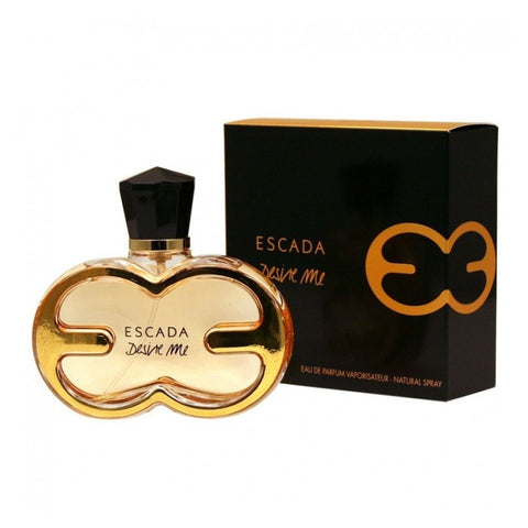 Desire Me 75 ML EDP de Escada , Escada, [price],