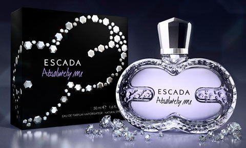 Absolutely Me 75 ML EDP de Escada , Escada, [price],