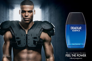 Drakkar Essence 100 ML HOMBRE de Guy Laroche
