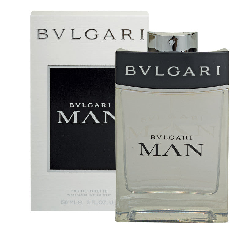 Bvlgari Man 150ml , Bvlgari, [price],