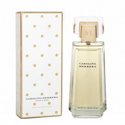 Carolina Herrera Woman Classico 100ml EDP , Carolina Herrera, [price],