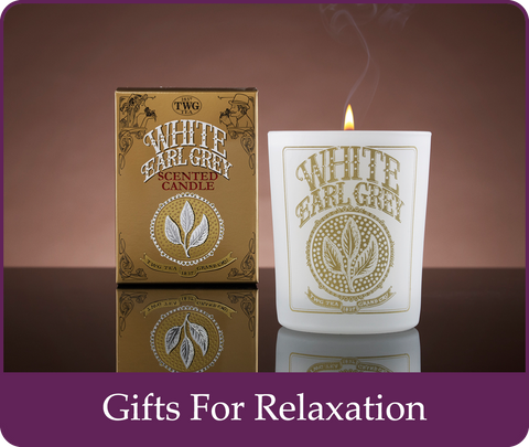 Gifts For Relaxtion