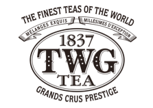 Vansing Distribution Group, TWG Tea in Canada.