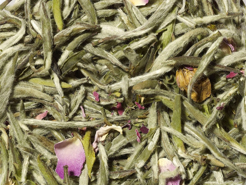 Green Beauty Tea