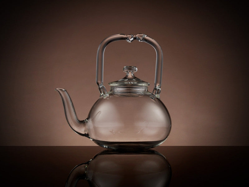 TWG Tea Parasol Teapot (800ml)