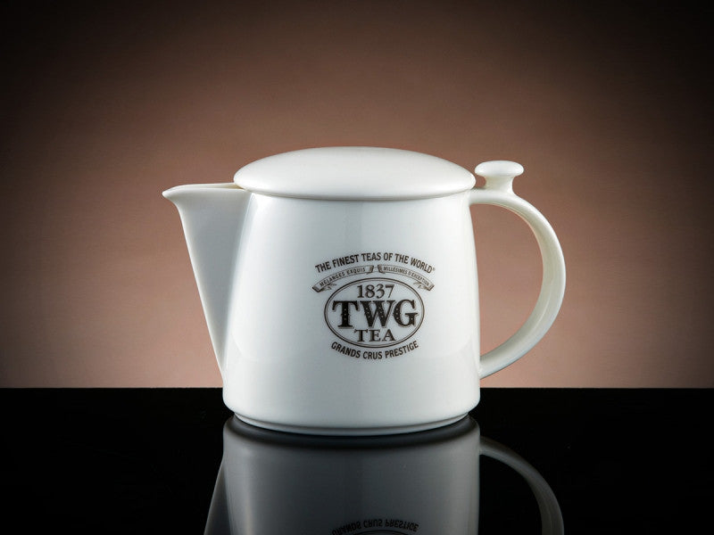 TWG Tea Boston Teapot (350ml)