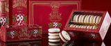 Macaron Box - Joy of Christmas (6)