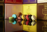 TWG TEA MACARONS (ASSORTED)