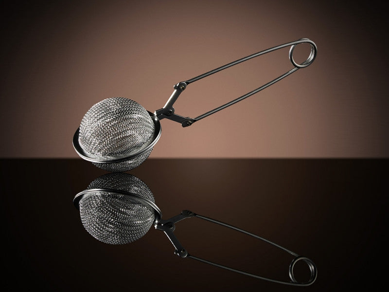 TWG Tea Small Tea Infuser