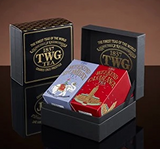 Weekend Duo Gift Box (empty)