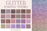 175 Glamourous Textures Kit - Photohack Lovers
