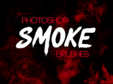 The Ultimate Photoshop Smoke Bundle - Photohack Lovers