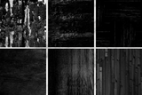 Black Wood Backgrounds - Photohack Lovers