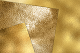 Yellow Gold Background - Photohack Lovers