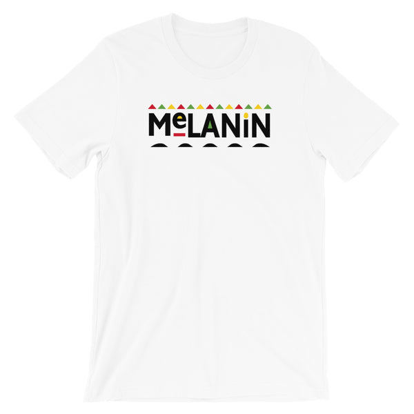 mealnin Short-Sleeve Unisex T-Shirt