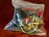Image of After Action - Post Race Clean Up Kits - Kits - Hoplite-Outfitters - Training, Racing and Recovery Gear