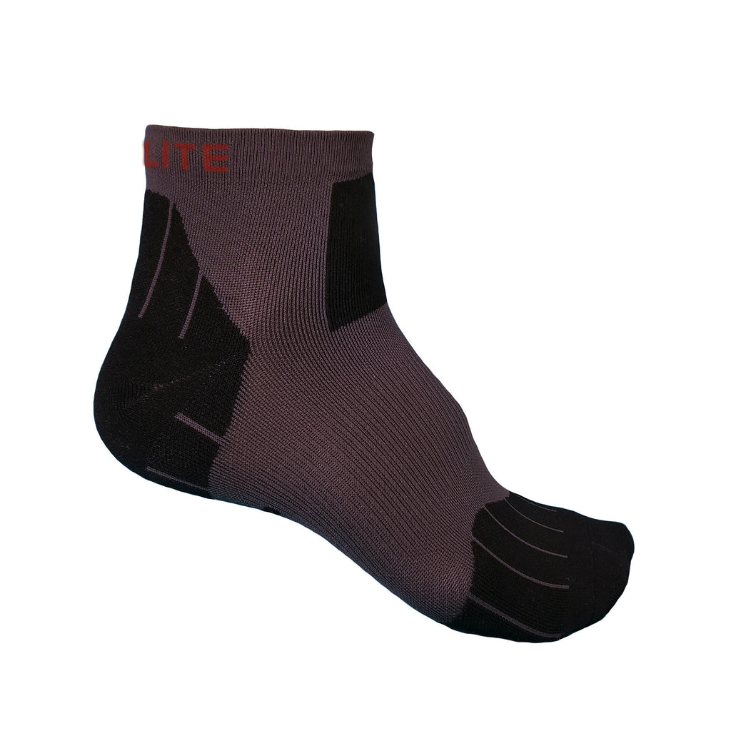 OCR and Trail Running Socks - Ankle