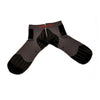 Image of OCR and Trail Running Socks - Ankle-Length, 2 Pair Multi-Pack