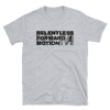 Image of Relentless Forward Motion T-Shirt -  - Hoplite-Outfitters - Training, Racing and Recovery Gear
