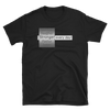 Image of Stronger Every Day T-Shirt -  - Hoplite-Outfitters - Training, Racing and Recovery Gear