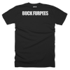 Image of Buck Furpees T-Shirt, Dark -  - Hoplite-Outfitters - Training, Racing and Recovery Gear