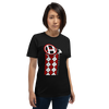 Image of Hoplite Argyle Mountains T-Shirt