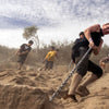Image of Hoplite's Guide to Grip Training for OCR Athletes -  - Hoplite-Outfitters - Training, Racing and Recovery Gear