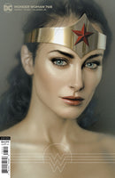 Wonder Woman 765 5 PACK FOR 30% OFF