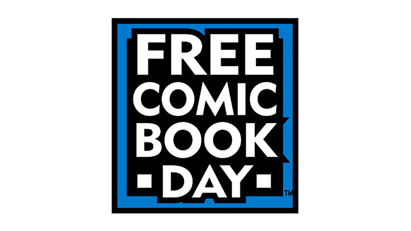 FREE COMIC BOOK DAY TCM INSIDER PACK! - The Comic Mint