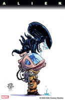 SKOTTIE YOUNG SIGNED BOOK OPPORTUNITY