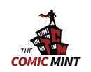 THE COMIC MINT 15 BOOK EXCLUSIVES/RATIO BOX WAVE 2 - The Comic Mint