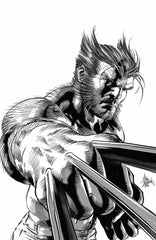 HUNT FOR WOLVERINE #1 MIKE DEODATO VARIANT OPTIONS!