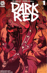 Dark Red 1 1:10 Incentive Ratio Variant