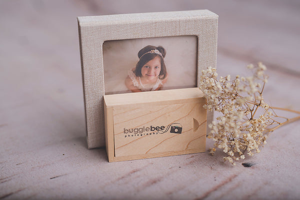personalised usbs, photographer usbs, australian photographer, customised usbs, promotional materials