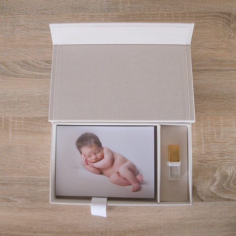 photographer packaging, photographer usbs, Australian photographer, Australian photography, branded usbs, customised usbs, Australian business, promotional materials