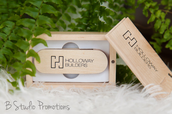 customised usb, branded usb, Australian photographer, Australian photography, Australian business, promotional materials