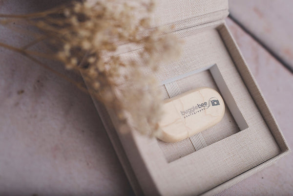 photographer usbs, branded usbs, customised usbs, personalised usbs, australian photographer