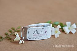 Australian business branding, Australian business, Australian photography, customised usbs, branded usbs, photographer usbs